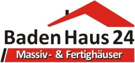 Badenhaus24
